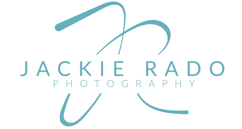 Jackie Rado Photography